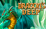 Dragon's Deep